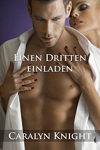 for the Frauen Bruchköbel flirte mit Frauen aus deiner Nähe what necessary phrase..., excellent