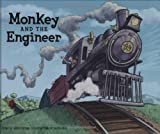 Monkey and the Engineer, Jesse Fuller, 097939726X