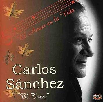 fee8fe700 Carlos Sanchez - El Tucu - Amazon.com Music
