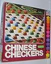 Hasbro Chinese Checkers