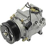 UAC CO 4975AC A/C Compresor