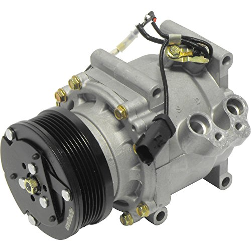 UAC CO 4975AC A/C Compressor Chrysler Cirrus A/c Compressor