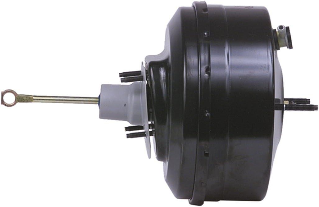 Cardone 54-74408 Remanufactured Power Brake Booster