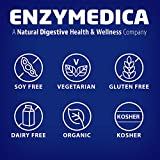 Enzymedica, Stem XCell, Antioxidant Support for