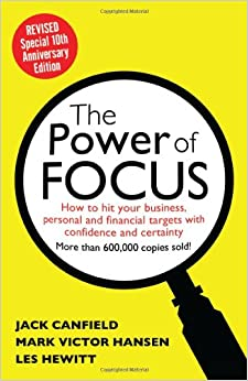 how to manage personnel to hit targets