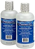 Spill Magic PhysiciansCare 32 oz. Double Bottle