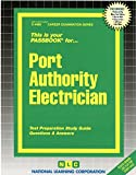 Port Authority Electrician (Passbooks)