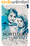 Northern Spirit. (Keldas Family Saga Book 1)