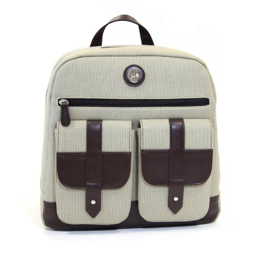 jille-designs-419330-backpack-with-13-inch-padded-laptop-pocket-for-cameras-tan-brown