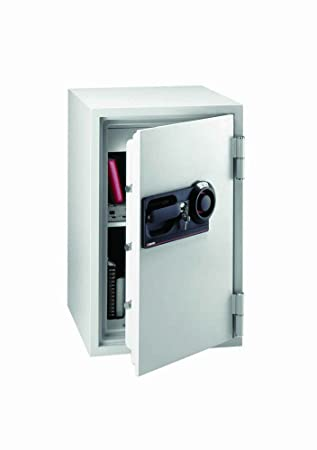 Fire Safe Commercial Safe Small