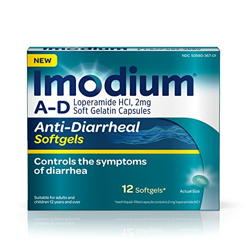imodium-a-d-softgels-12-count