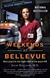 Weekends at Bellevue, Julie Holland, 0553386522