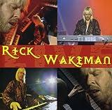 Live by Rick Wakeman (2003-02-04)