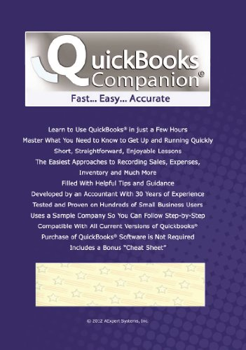quickbooks-companion-learn-quickbooks-from-a-certified-public-accountant-in-just-3-hours