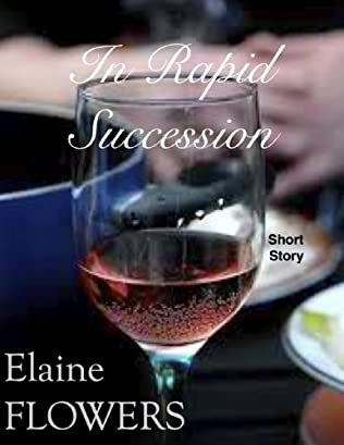 book cover of In Rapid Succession