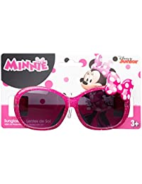 KIDS SUNGLASSES- GIRLS DISNEY 100% UV, MINNIE, MOANA,...