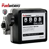 Fuelworks 15111200A 1