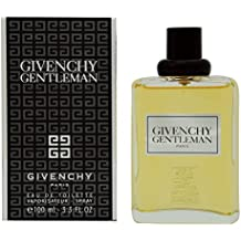 Givenchy Gentleman by Givenchy for Men - 3.3 Ounce EDT Spray
