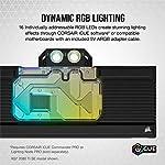 Corsair-Hydro-X-Series-XG7-RGB-30-SERIES-FOUNDERS-EDITION-GPU-Water-Block-3080-Fits-NVIDIA-GeForce-RTX-3080