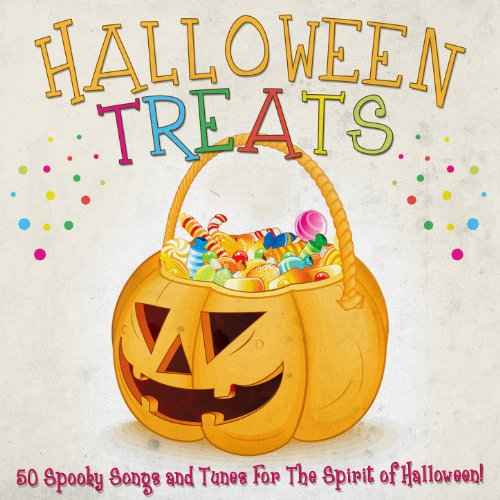The Monster Mash (Spirit of Halloween Mix) -