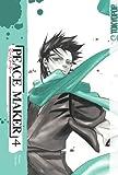 Peace Maker Volume 4 (v. 4)
