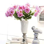 eu-knc-1-Branch-6-Colors-DIY-Artificial-Flowers-Rosemary-Two-Head-Silk-Flower-Fake-Plant-for-Wedding-Home-PartyLight-Purple