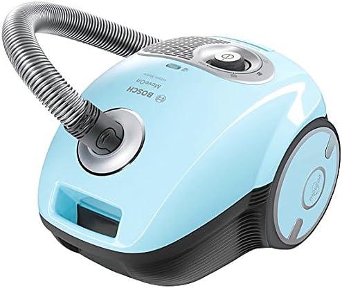 Bosch BGL35127 MoveOn - Aspirador con bolsa, eficiencia energética ...