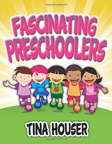 Download Fascinating Preschoolers PDF