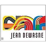 JEAN DEWASNE : LA COULEUR CONSTRUITE DE L'ANTISCULPTURE À L'ARCHITECTURE