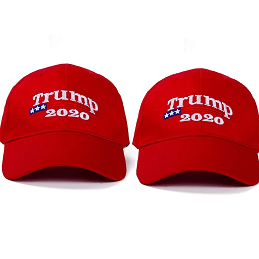 f2938a5591060 Image Unavailable. Image not available for. Color  ZOORON MAGA Hat Make  America ...