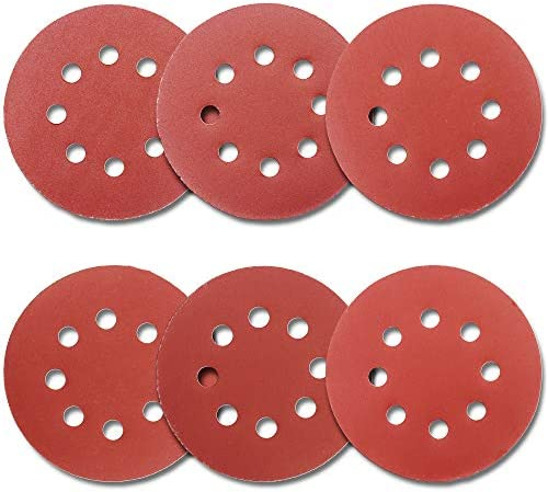 60pcs-sanding-discs-5-inch-8-holes