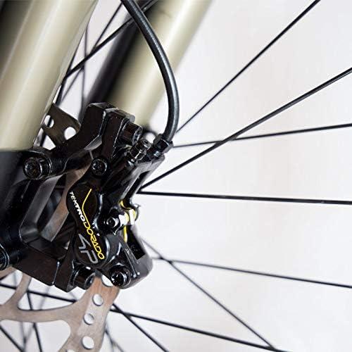 Jotagas Bicicleta Eléctrica de montaña JEB19 250W - Mountain Bike Cuadro de Aluminio y suspensión de competición - Batería 626 watios: Amazon.es: Deportes y aire libre