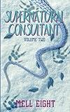 Supernatural Consultant