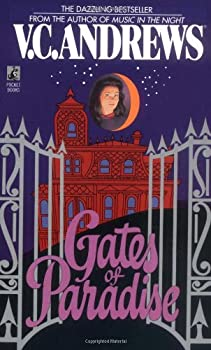 Gates of Paradise 0671729438 Book Cover