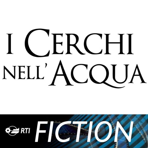 from the album i cerchi nell acqua december 14 2011 be the first to