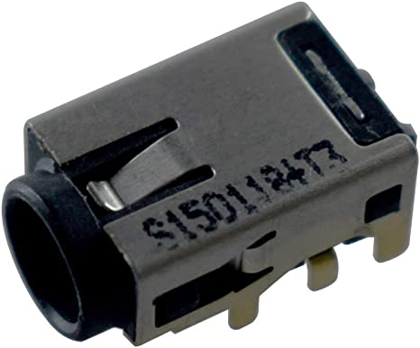 USA ASUS UX303U UX302LA LAPTOP AC DC POWER JACK CONNECTOR SOCKET PLUG PORT