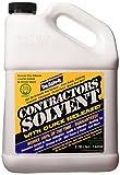 ORANGE-SOL 10151 52 Contractor Solvent