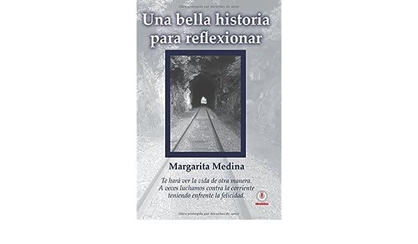 Bonitas reflexiones de la vida en inglés, traducidas al español