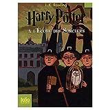 Harry Potter Coffret, J. K. Rowling, 0320038432