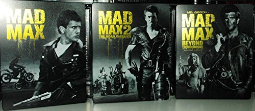 mad max 2 the road warrior - 5