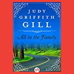 All in the Family | Judy G. Gill