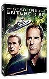 enterprise season 3 - Star Trek:  Enterprise:  The Complete Fourth Season