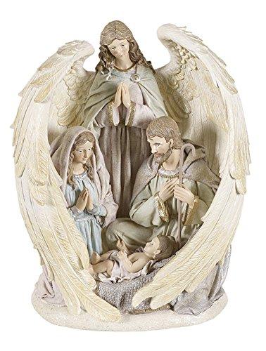 ganz-nativity-figurine