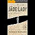 The Jade Lady