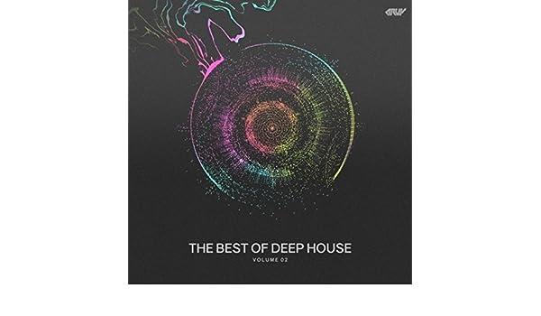 Spinning Vinyl de Anton Delaitech en Amazon Music - Amazon.es