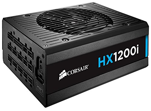 1200w power supply - 1