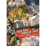 TOUR 1998 TRAVELIN' CAFE[DVD]