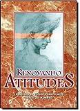capa de Renovando Atitudes