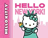 Hello Kitty, Hello New York!, LTD. Sanrio Company, 1419710966