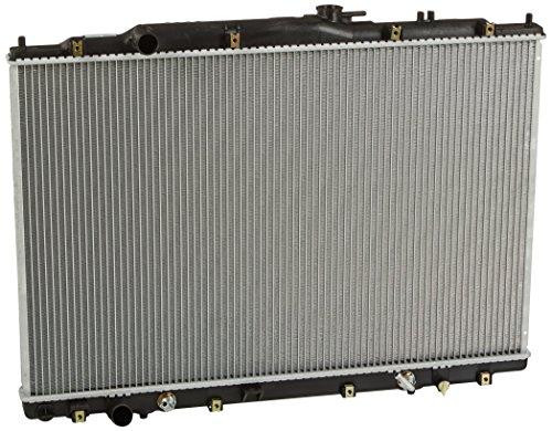 2003 acura mdx radiator - 2